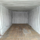 Sulfamic acid packing Delivery Details